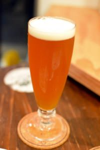 craft beer kyoto